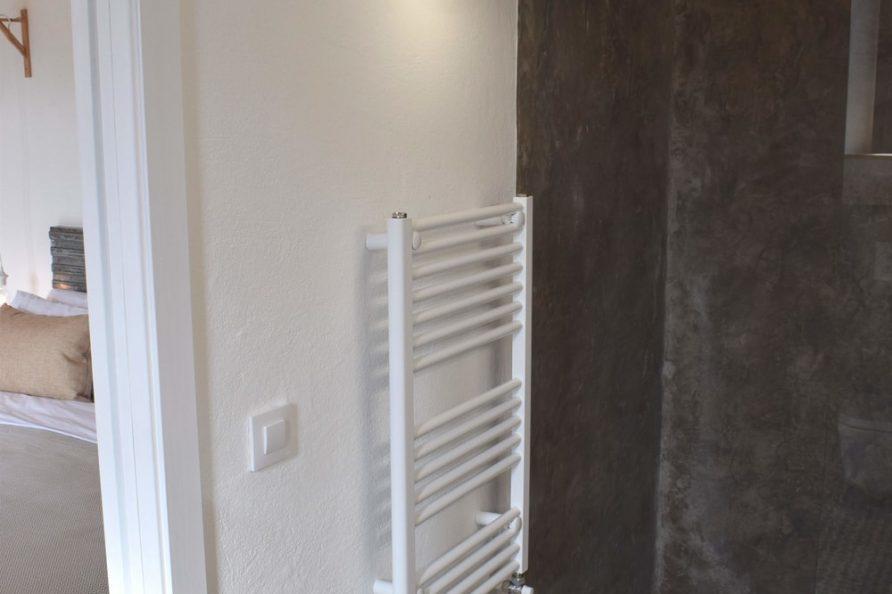 Bathroom Casa de Campo