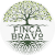 Finca Bravo | Rural Retreat
